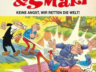 (c) Carlsen Verlag
