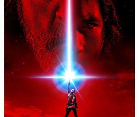 (c) Lucasfilms